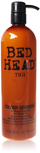 tigi-bed-head-colour-goddess-conditioner-750ml