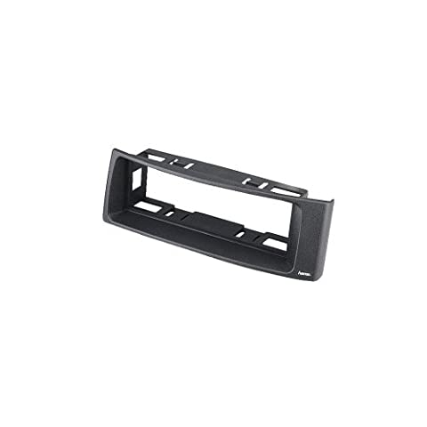 Hama Car Radio Support for Renault Megane, Scenic - mounting kits (Scenic)