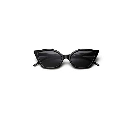 DD/LZY Glasses Sunglasses Sunglasses Sunglasses Outdoor Sports Leisure Driving Eyeglasses Anti-Ultraviolet Fashion Trend Women's Sunglasses,D