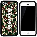 supreme-x-a-bathing-ape-bape-camo-iphone-5c-case-white