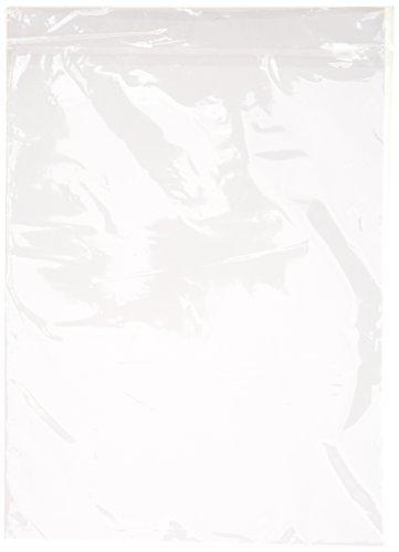 Gateway Transparentpapier, Durchscheinend, 90GSM, A3, transparent, 50Stück
