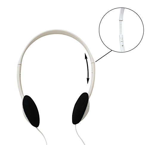 Angelsounds - Dispositivo para escuchar los latidos del bebé