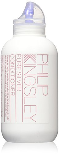 phillip-kingsley-pure-silver-conditioner-845-oz-by-phillip-kingsley