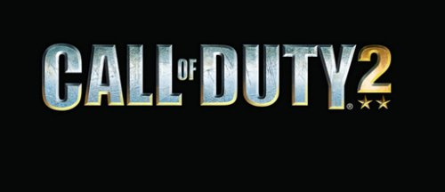 Call of Duty 2 [German Version]