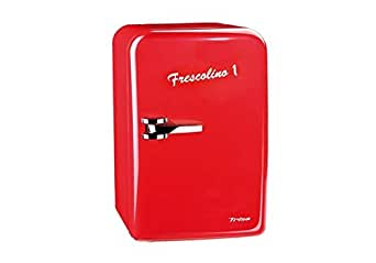 Mini Kühlschrank Zu Verschenken : Mini kühlschrank mit usb anschluss amazon elektronik