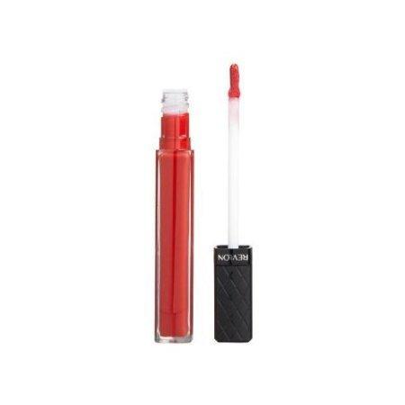 Revlon Colorburst Lipgloss Fire