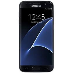 Samsung Galaxy S7 Smartphone, 32 GB, Nero