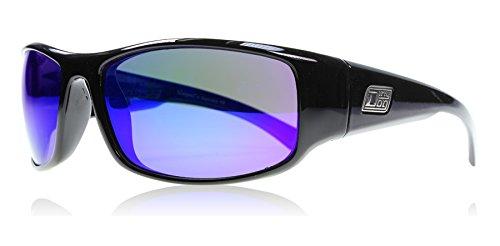 Dirty Dog - Herrensonnenbrille - 53338 - Muzzle