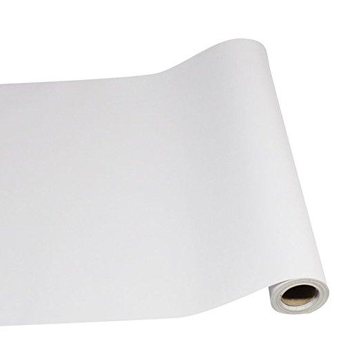 vanme-pvc-blanc-papier-peint-autocollant-60cm8m-bricolage-papier-peint-de-couleur-solide-autocollant