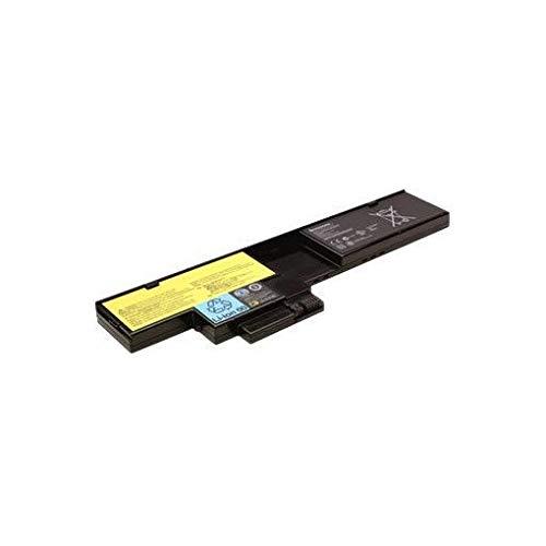 Lenovo 42T4562 Chargeur Noir