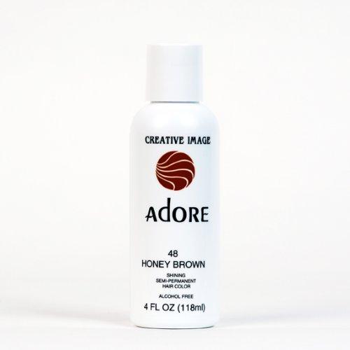 shining-semi-permanenten-haar-farbe-honig-braun-118-ml