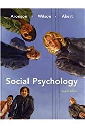 Social Psychology [With Access Code]