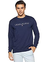 Duke Men's Sweatshirt