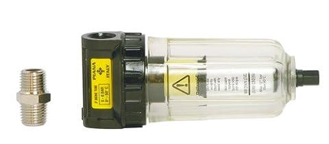Mecadeco 620105 Filtre régulateur 5