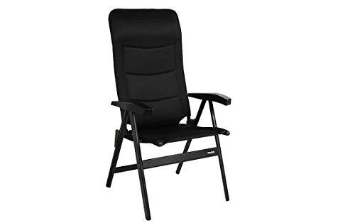 Zoom IMG-3 westfield outdoors elegance sedia avantgarde