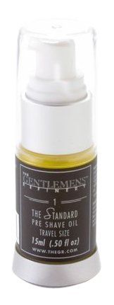 the-gentlemens-refinery-the-standard-pre-shave-ol-15ml-travel-size-all-natural-and-organic