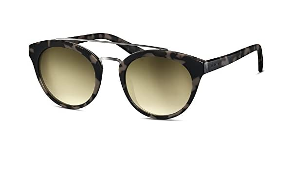 Brendel Eyewear 906121-Havanna g8Sj3SQG