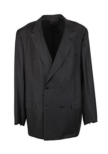 cl-kiton-suit-size-54l-44l-long-us-100-cashmere-drop-8l