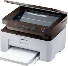 MULTIFUNCTION SL-M2060NW WI-FI PRINTER
