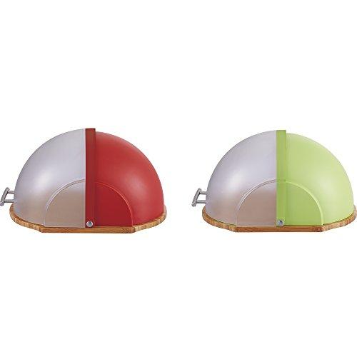 renberg-breadbox-etain-plastic-37-x-275-x-26-cm