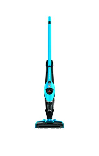 bissell-1313n-aspiradora-vertical-78-db-color-negro-y-azul