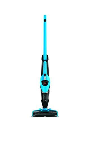 bissell-1313n-multireach-12-v-aspirateur-a-main-04-l-noir-bleu
