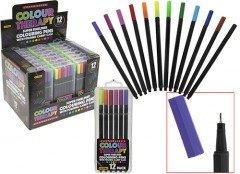 colour-therapy-12-pastelli-a-tratto-fine