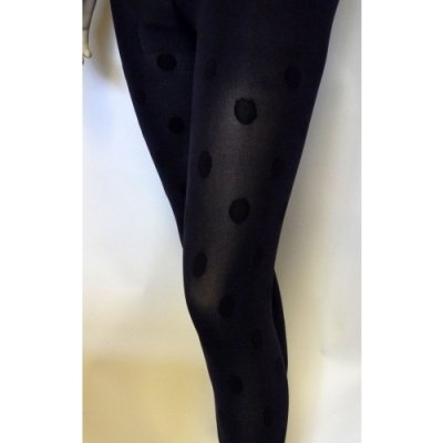 bodysensor-fashion-tights-medium
