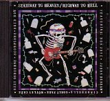 Make a Difference Foundation - Stairway to Heaven - Highway to Hell (UK Import)