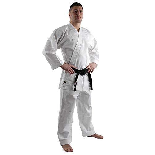adidas K220KF Kumite Fighter Karate Gi