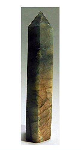 britain-e-spheres-cristal-un-hermoso-92mm-aprox-59g-corte-y-pulido-labradorita-punto-nico-cristal-fi