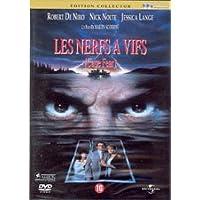 Les Nerfs à vif (1991) - Édition Collector 2 DVD