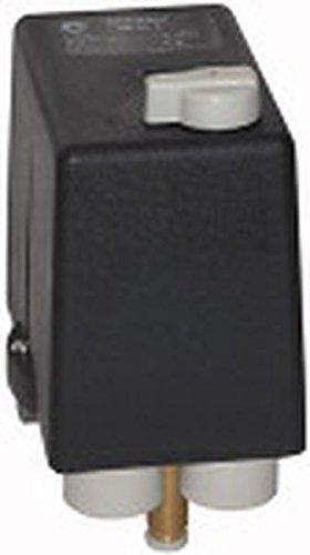 Riegler - El interruptor presión f. compresores mdr
