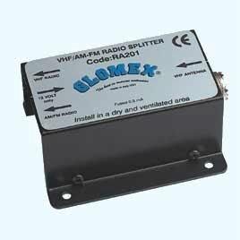 glomex-vhf-am-fm-splitter-box-ais