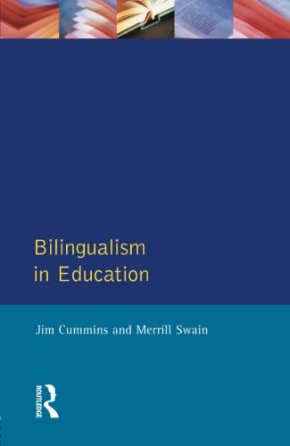 bilingualism-in-education-aspects-of-theory-research-and-practice-applied-linguistics-and-language-s