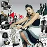 Songtexte von Lily Allen - Alright, Still