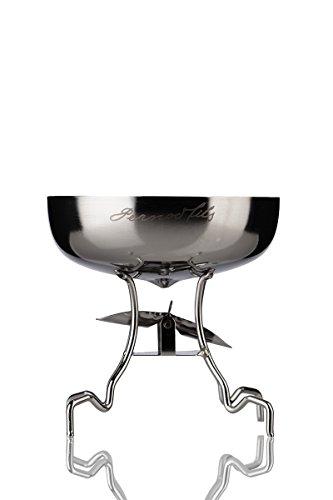 absinthe-dripper-see-saw-pernod