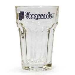 hoegaarden-20oz-lined-glass-pack-of-6-glasses