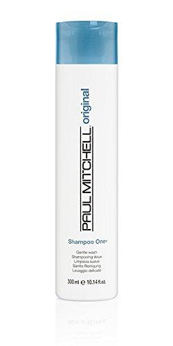 paul-mitchell-shampoo-one-300ml