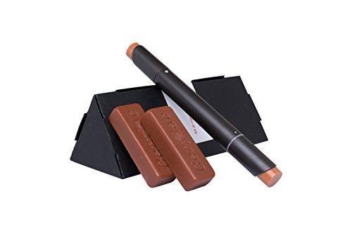 kit-completo-para-reparacion-de-maderas-color-sapeli
