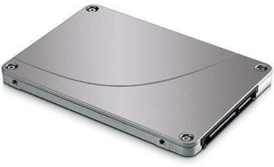 externe Festplatte 256GB SSD  | 5711045841194