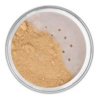 organic-infused-foundation-camel-by-afterglow-cosmetics