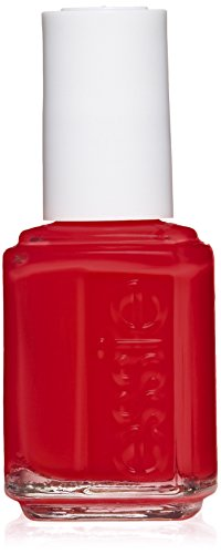 essie-es-colors-vernis-a-ongles-820-shes-pampered