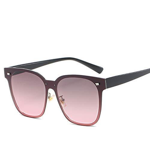 DXLPD Sonnenbrille Herren Sportbrille Damen Polarisiert Verspiegelt Retro Fahren Fahrerbrille UV400 Schutz Für Autofahren Reisen Golf Party Und Freizeit,4