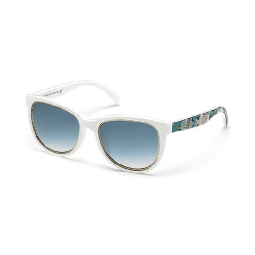 emilio-pucci-ep0027-geometrico-acetato-donna-white-azure-fantasy-blue-shaded21p-53-19-140
