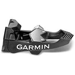 Garmin Vector© Pedal Body/Assembly, 010-11251-10