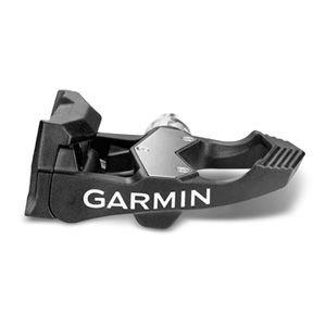 Garmin Vector© Pedal Body/Assembly, 010-11251-10