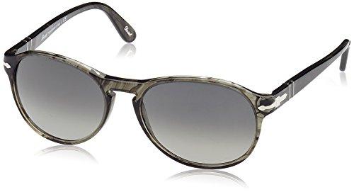 persol-2931s-lunettes-de-soleil-homme-striped-grey