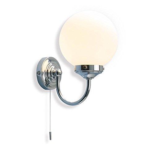dar-barclay-polished-chrome-finish-bathroom-wall-light-bar0750