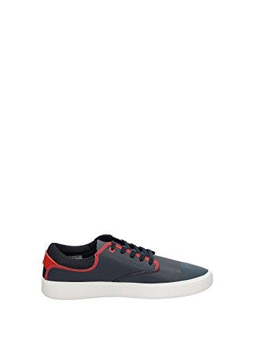 Lacoste L.Ifte Uomo Sneaker Blu Blu